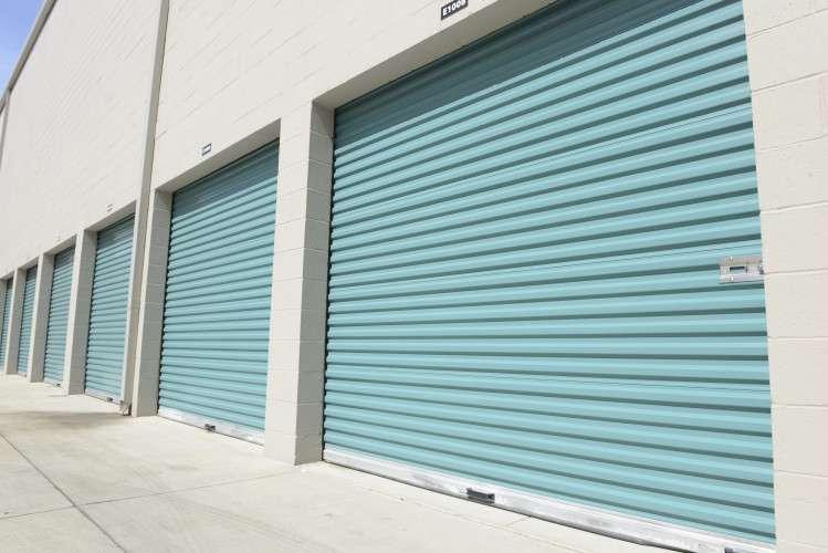 Storage Units Near You In Fremont Ca Saf Keep Storage