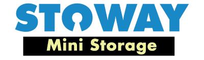 Stoway Logo